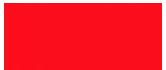 Mẫu Áo Đồng Phục Cổ Tròn 115